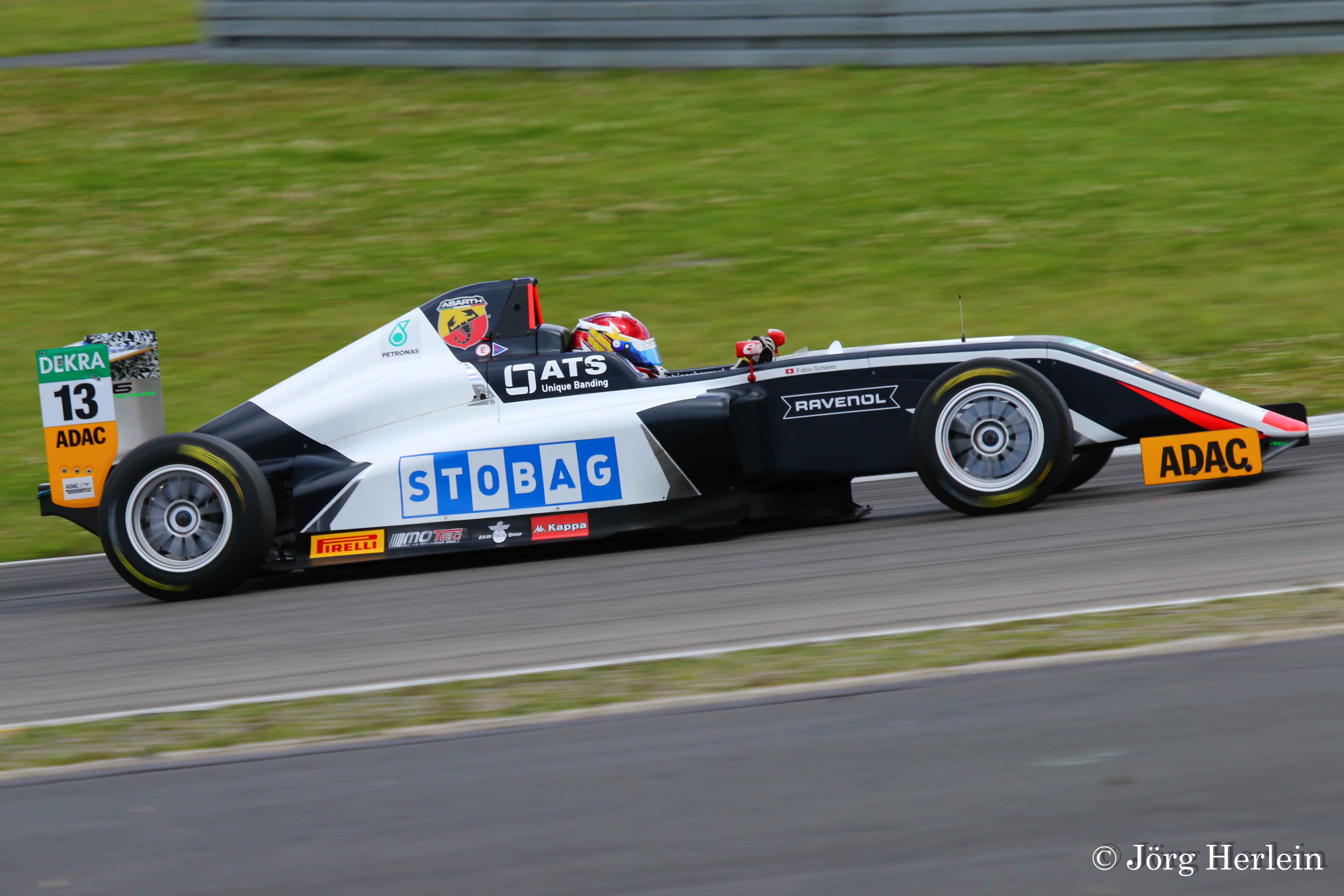 Fabio_Nürburgring 2017_Joerg herlein (16)