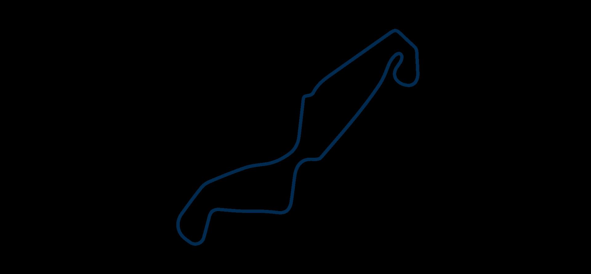 Assen Circuit