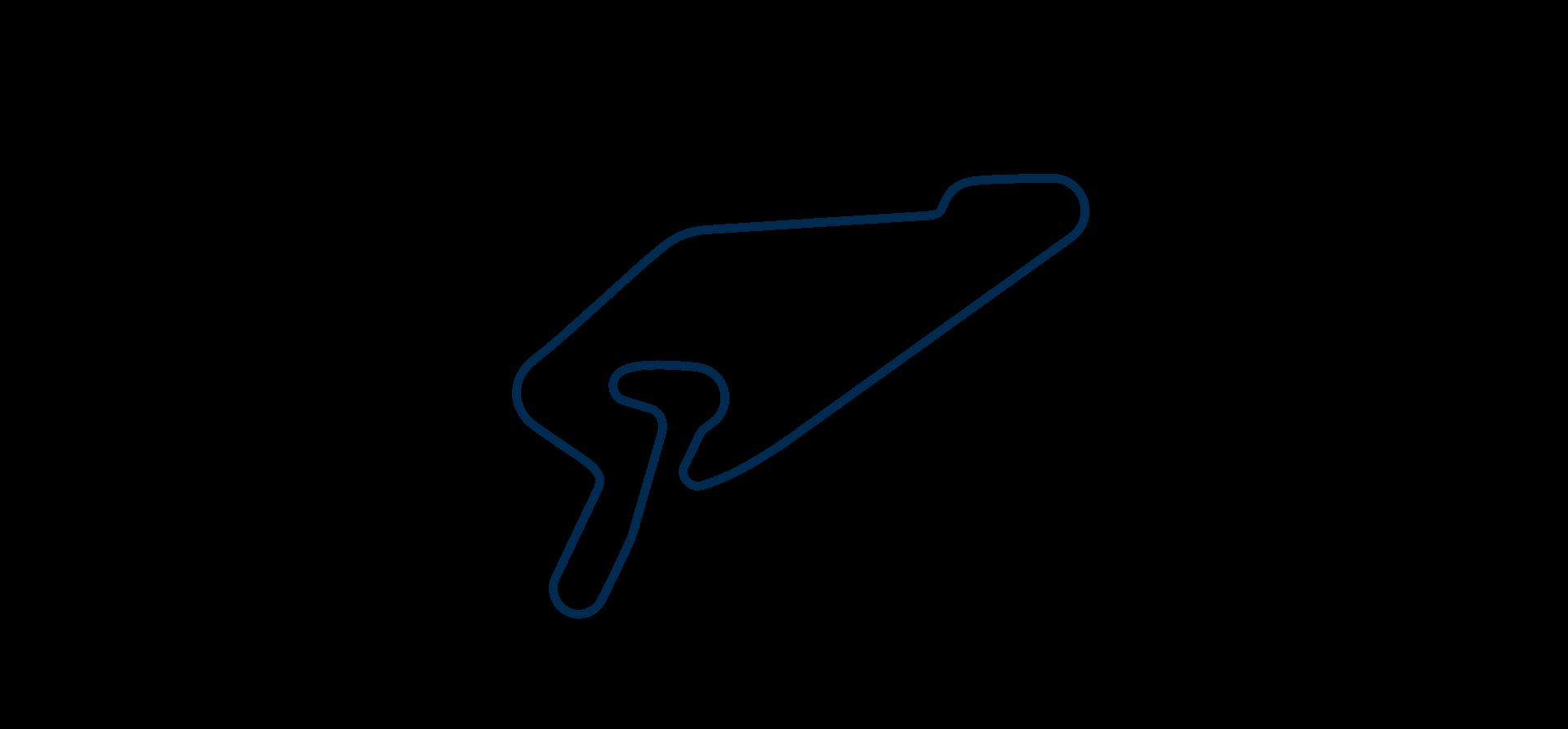 Nurburgring (Sprint) Circuit